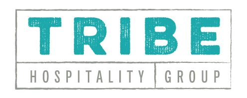 TRIBE HOSPITALITY GROUP > Official Catering Partner
