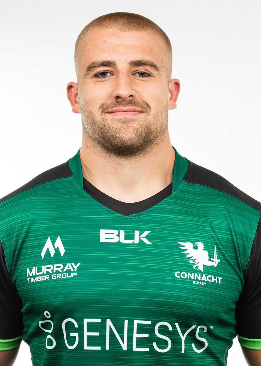 Jordan Duggan