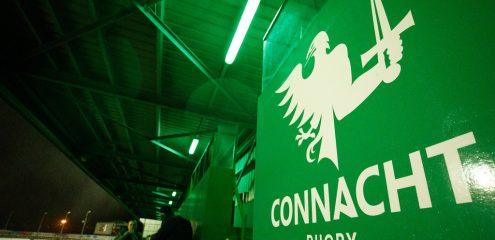 Benetton fixture and Christmas interpros confirmed by PRO14 Rugby