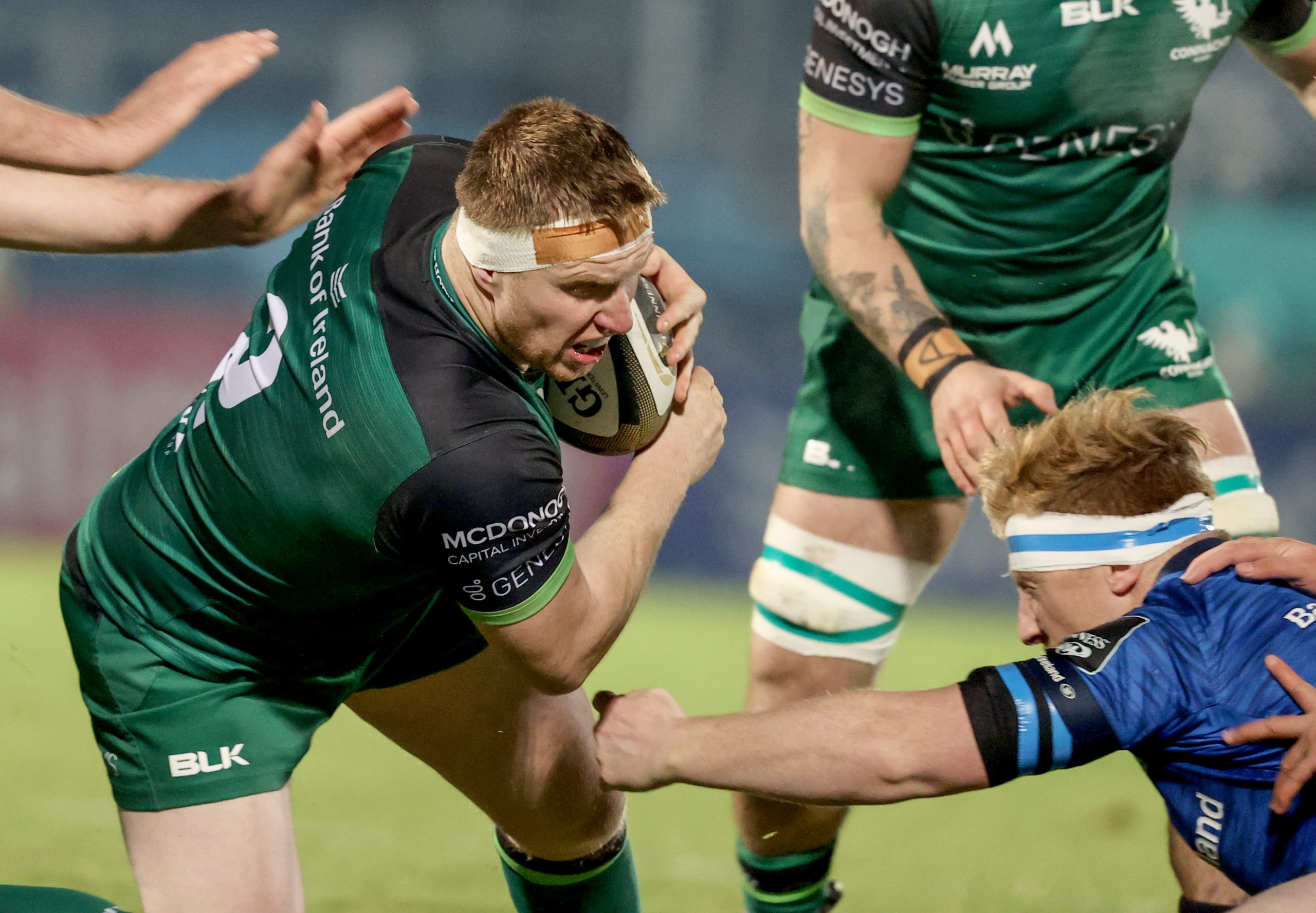 Image result for connacht rugby