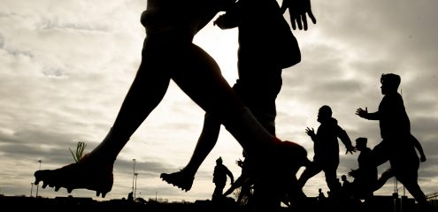 IRFU statement following latest public health measures