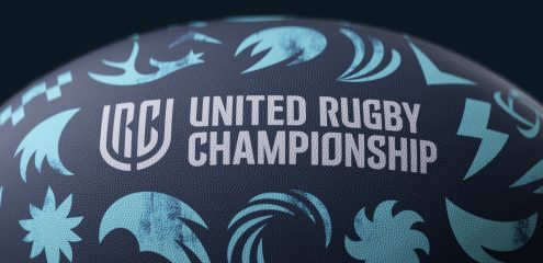 United Rugby Championship Heralds a New Era for Club Rugby